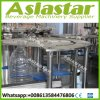 18-18-6 komplette füllende Zeile des Mineralwasser-3-5L