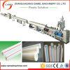 Heiße verkaufende PlastikPPR/PE/Pert Rohr-Strangpresßling-Rohr-Produktions-Maschine