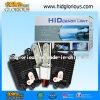Kit OCULTADO 75W, kit OCULTADO de Ballst del xenón de la conversión
