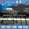 Декоративная плита 304 нержавеющей стали