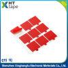 Bande auto-adhésive de cachetage de mousse électrique de PE pour des plaques signalétiques