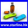 Regalo e Permium dei fagioli dell'azionamento dell'istantaneo del USB (128MB-4G)