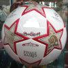 サッカーボール(MA-1243)