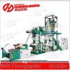 Film-durchbrennenmaschine Inline-Flexo Drucken-Maschine Inline-Flexo Machines/Printing Druckmaschinen