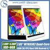 7,85 inch Vatop PC tablet Android IPS MEADOS DE 3G Quad-core Dual Slot para cartão SIM (PMQ835T)