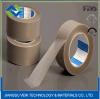 nastro adesivo puro di 0.13mm PTFE