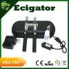 Ecigator E-Papierosy - Elegancki Papieros - Elektroniczne Papierosy