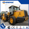 2018 Hot- 3 tonne XCMG Cheap chargeur frontal LW300fn