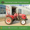 De EU keurde de Compacte Tractor van het Wiel goed (JM254E)