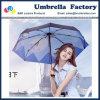 Anti formato eccellente UV dell'ombrello di Sun mini per la signora