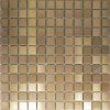 Heiße verkaufenküche-Fliese Backsplash Dusche-Badezimmer-Wand, die keramische antike Mosaik-Fliesen ausbreitet