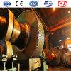 Hochdruckschleifrollen für Kleber und Mineralverarbeitende Industrien