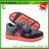 高品質の子供の漫画の靴
