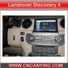 Especial para Landrover Discovery 4 (CY-7014)