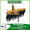 Plough tubolare per Yto Jinma Bomr Tn Tractor 1ly-425