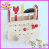 Деревянные Игрушки Инструмент (WJ276718)