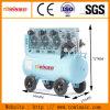 Compresor de aire dental de la venta caliente de Shangai Towin