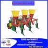 3 righe Corn Precision Seeder per Yto Tractor