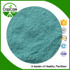 Fertilizante soluble en agua del polvo 30-9-9 del fertilizante NPK
