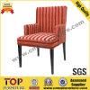 居間のための木のHotel Leisure Chairs
