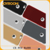 Joyroon 더하기 7/7 플러스 iPhone 6s/6s를 위한 좋은 가격 PC 상자