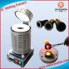 Печь автоматической миниой индукции Jc высокого качества плавя