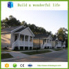 [برفب] منزل [أوسترلين] معايير رفاهية دار منزل لأنّ عمليّة بيع