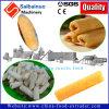 Chaîne de production remplissante de machines de nourriture de faisceau