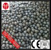 Forged Mill Steel Ball for Mines