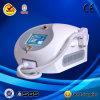 Máquina portable del laser del diodo del retiro del pelo del laser del diodo de la permanente 810nm