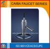 Choisir le mélangeur de bassin de poignée (CAIBA)