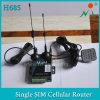 маршрутизатор 3G Portable Wireless с WiFi Antenna для Industrial