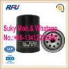 Filtro de petróleo 15600-41010 das peças sobresselentes da alta qualidade auto para o motor de automóveis de Toyota