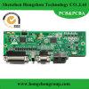 Professional OEM Conjunto Electrónico PCBA