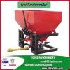 Machine agricole de l'engrais pour l'éparpilleur Lovol tracteur
