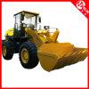 chargeuse à roues de la vente, la roue du chargeur, la Chine chargeuse à roues ZL30
