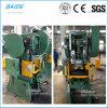 J23 구멍 뚫는 기구 Machine/Stamping 기계