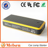 2015 CE RoHS FCC High Capacity 12000mAh Car Jump Starter