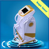 Heißer Verkauf! ! IPL808nm Diode Laser Equipment für Hair Removal/Skin Rejuvenation/Pigmenation Removal/Acne Removal