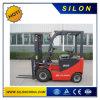 セリウムCpd15とのYto Electric Forklift Truck 1.5t
