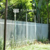 Camino Fences, Steel Plate Fence, Expanded Fence en Sale