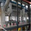 Solvant Extracteur d'huile des graines de soja (20T/D-200T/D)
