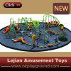 Neue Kind-im Freien Rumpf-Gebäude-steigendes Gerät (PY1201-7)