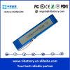 Bateria original por atacado do Li-íon para baterias Android da recolocação do PC da tabuleta 3830160 3.7V 1500mAh