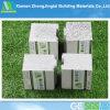 100% No-Asbestos silicato de cálcio de alta densidade para modular do Painel de parede/casas pré-fabricadas/Edifícios/construções