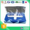 Feuilletage en polyéthylène en polyéthylène HDPE pour enveloppement alimentaire