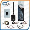 G14 Flysight 5.8GHz 2W 2000MW Black Mamba Transmitter