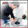 Jp Jianping Pump Impeller Motorcycle Flywheel Dynamic Balancing