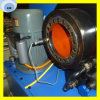 Le raccord de flexible de sertissage férule de la machine Machine de sertissage