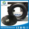 Com certificação ISO tipos de borracha insufláveis